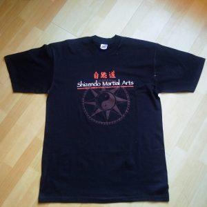 T shirt training wear